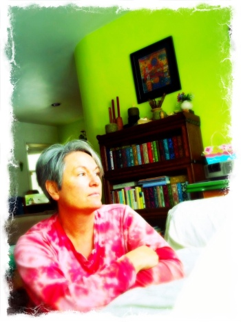 Photoforblog